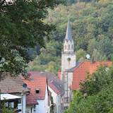 On Tour in Goldkronach: 11. August 2015 - Goldkronach%2B11.08%2B%252862%2529.JPG