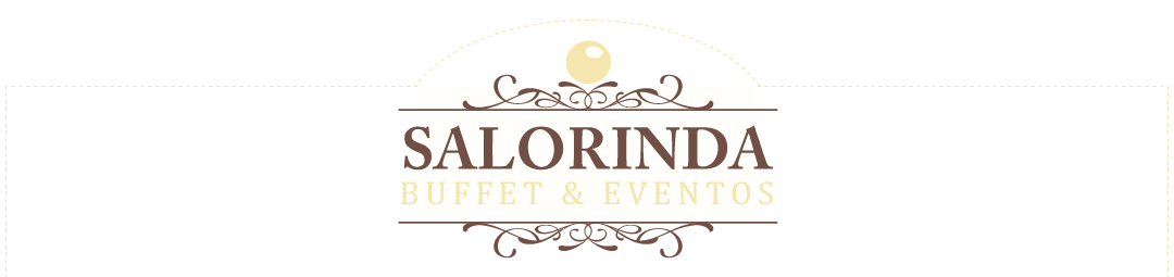 Salorinda Buffet & Eventos