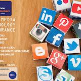 Vic Social Media CIP seminar
