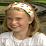 Andrea Carriker (rainbeam)'s profile photo