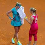 Petra Kvitova - Porsche Tennis Grand Prix -DSC_7554.jpg