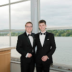 Stiftungsfestball 2012 - Photo 2