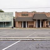 10-11-14 East Texas Small Towns - _IGP3807.JPG