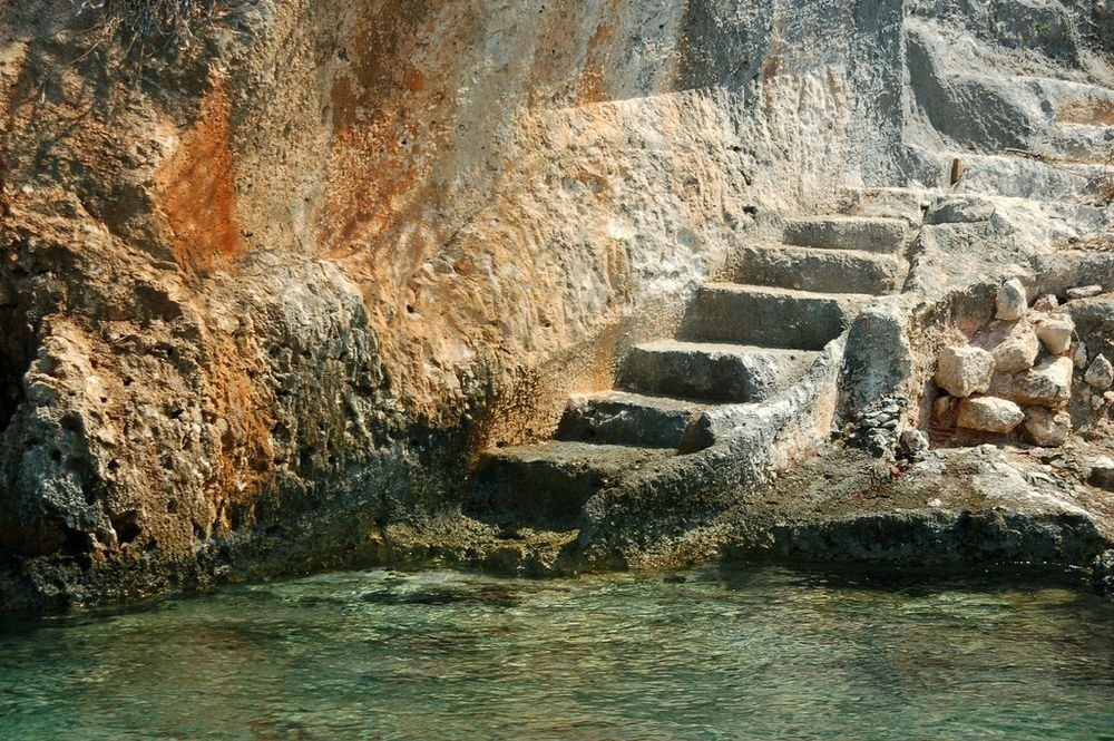 kekova-sunken-city-1