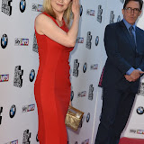 OIC - ENTSIMAGES.COM - Sophia Myles at the South Bank Sky Arts Awards in London 7th June 2015 Photo Mobis Photos/OIC 0203 174 1069