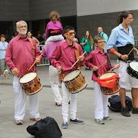 Actuació Fort Pienc (Barcelona) 15-06-14 - IMG_2341.jpg