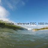 DSC_1650.thumb.jpg
