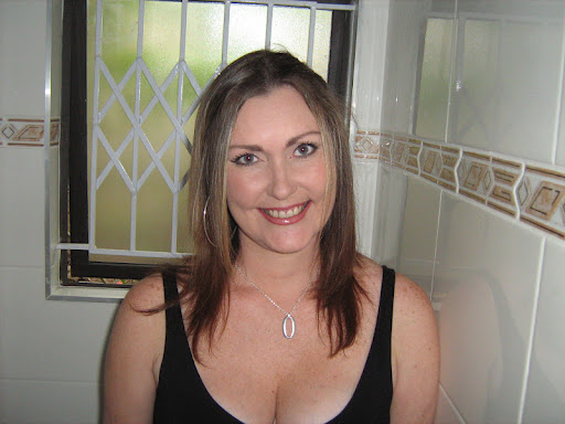 Michelle Macleod