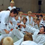 budofestival-judoclinic-danny-meeuwsen-2012_41.JPG