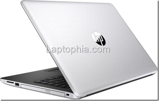 HP 14-bw013AU