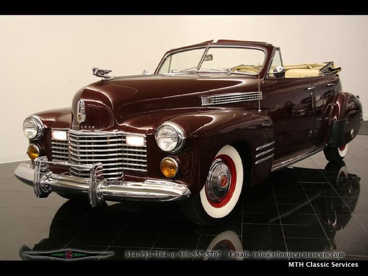 1941 Cadillac - 1941%2BCadillac%2Bseries%2B62%2Bconvertible%2B1.jpg