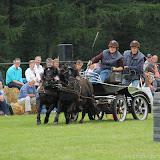 Paard & Erfgoed 2 sept. 2012 (44 van 139)