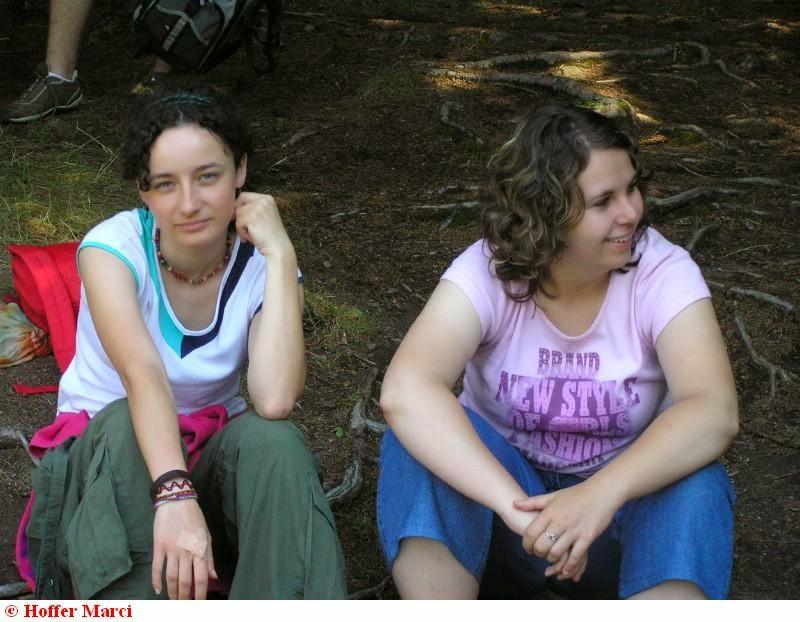 Székelyzsombor 2006 - img57.jpg