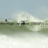 _DSC8723.thumb.jpg