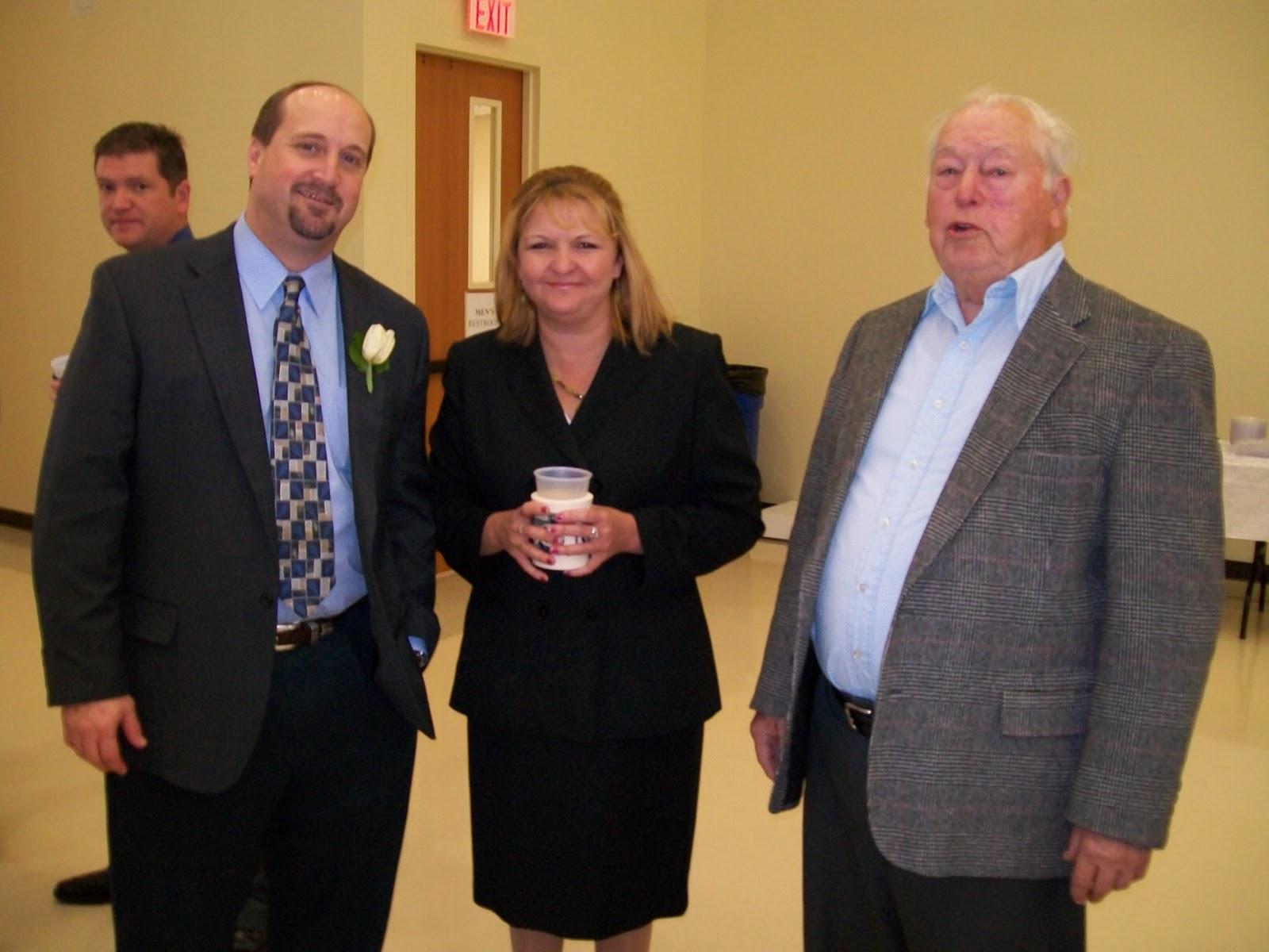 Our Wedding, photos by Joan Moeller - 100_0440.JPG