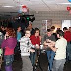 2009 RTD Feestavond