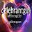 celebrantguy By Guy Hayston's profile photo