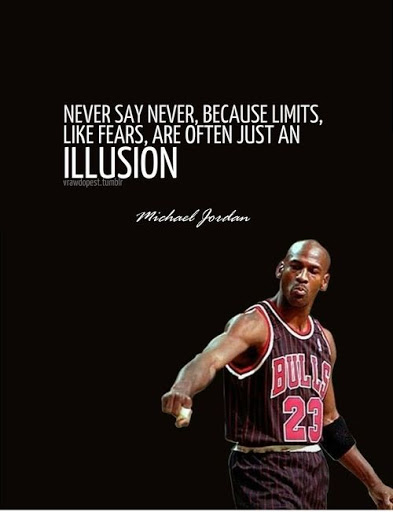 Best Michael Jordan Quotes 25 Best Quotes From The Legend Michael Jordan | Quote Ideas Best Michael Jordan Quotes