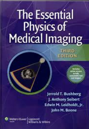 essential physics of medical imaging pdf download