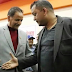 It is not the time for Gagan to become the president of the Nepali Congress : Sitaula