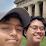 Jigna Patel's profile photo