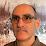 Nagi Aboulenein's profile photo