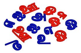 தமிழில் உள்ள 247 எழுத்துக்களையும் சரியாக படிக்கவும் எழுதவும் பயிற்றுவிக்கும் சிறந்த ஆப் Best app for learning to read and write tamil 247 letters