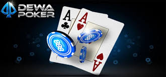 Toto Site Gambling Casino Networks How To Play On Dewapoker