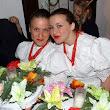 2008-06-08, Sobotka w Wisle 143