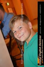 Smovey23Aug14A_1322 (1024x683).jpg