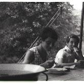 N001-006 (1969 Tabor-Sopron).jpg