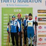 2014.02.09 Tartu Maratoni üritused Alutagusel - AS20140209KTMAR_003S.jpg