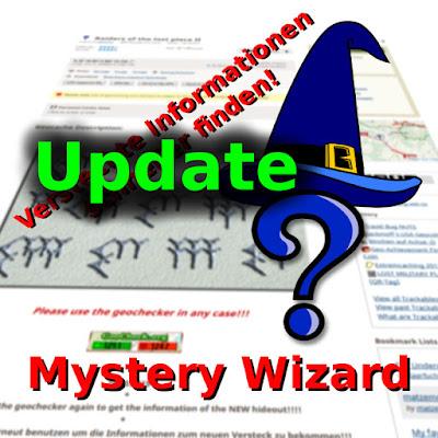 Mystery Wizard Titel Update.jpg
