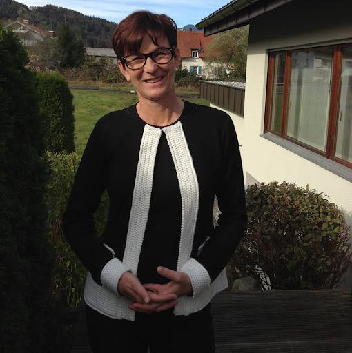 Lisa Neier Photo 3