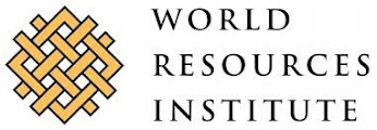 Image result for Project Coordinator, Urban Mobility Job Placement – World Resources Institute (WRI)