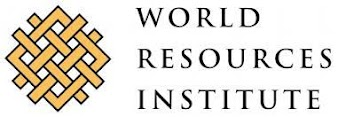 Project Coordinator, Urban Mobility Job Placement – World Resources Institute (WRI)