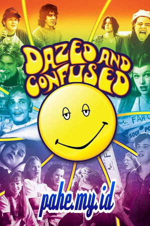Download Dazed and Confused (1993)