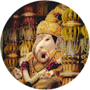 Pramode Divakaran