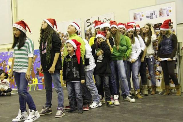 Nadal a la Central - 100000832616908_805070.jpg