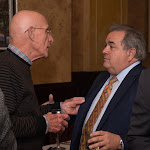 Justinians Past Presidents Dinner-24.jpg