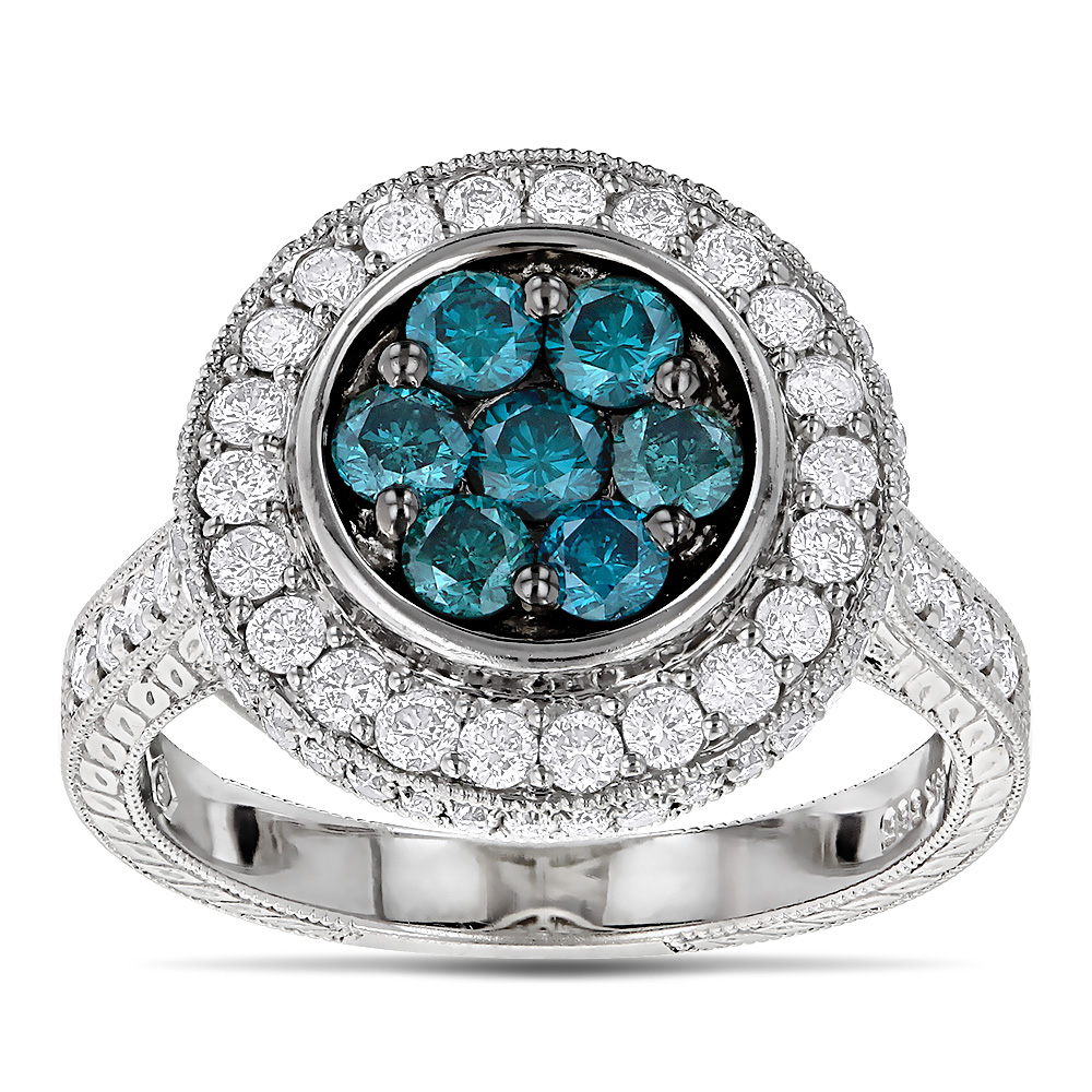 AMAZING AND BRIGHTLY JEWELRY FOR SOUTH AFRICAN LADIES TO BE MORE ATTRACTIVE 6