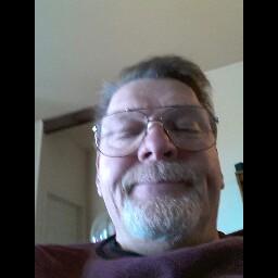 Don Wozniak Photo 2