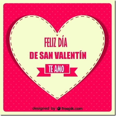 mensaje-de-feliz-dia-de-san-valentin-en-corazon 1