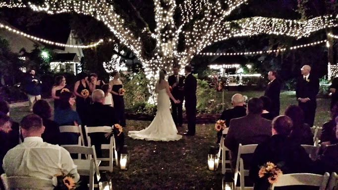 Tree Inspired Wedding, Oak Tree Manor, Spring, Texas, Alpha Prosperity Events, Missouri City Wedding Planner