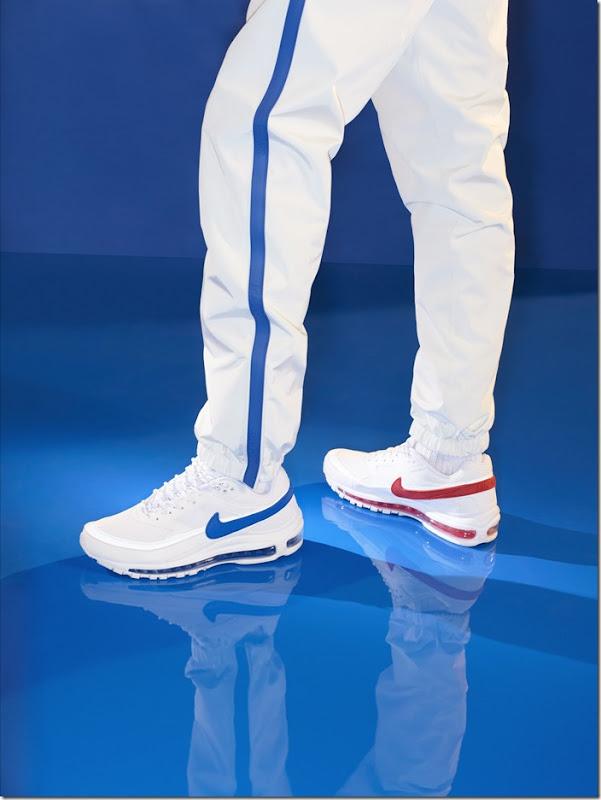 Nike Air Max 97BW SK (5)
