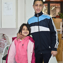 brother and sister after treatment.jpg