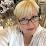 Christina Kosinski's profile photo