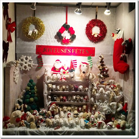 XmasWindow2015