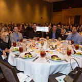 2015 Associations Luncheon - 2015%2BLAAIA%2BConvention-9468.jpg
