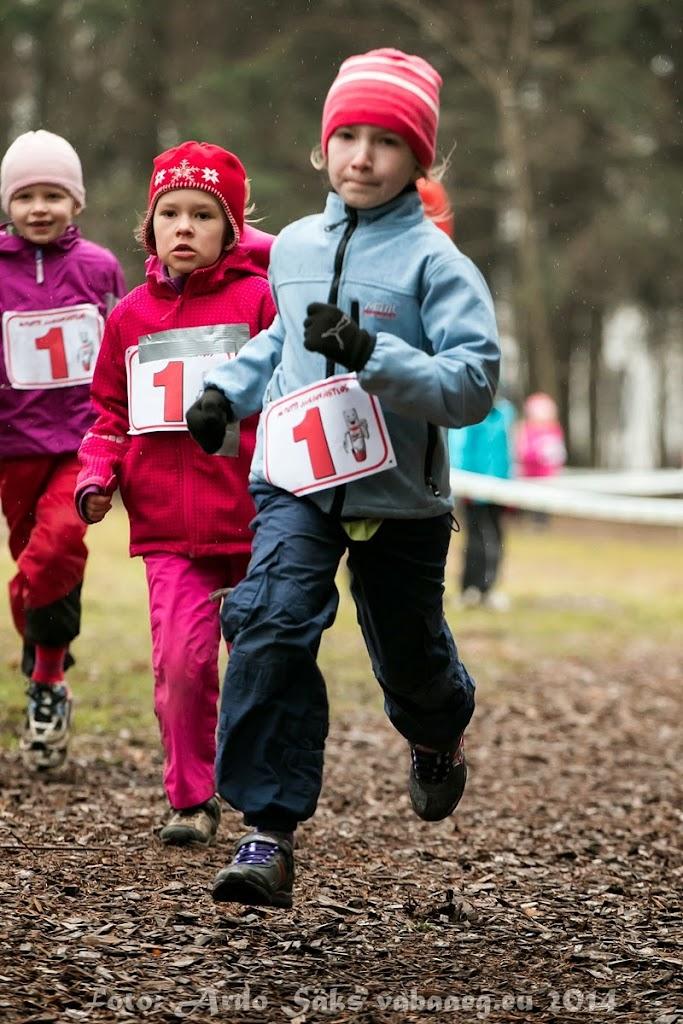 2014.04.12 Tartu Parkmetsa jooks 3 - AS20140412TPM3_107S.JPG